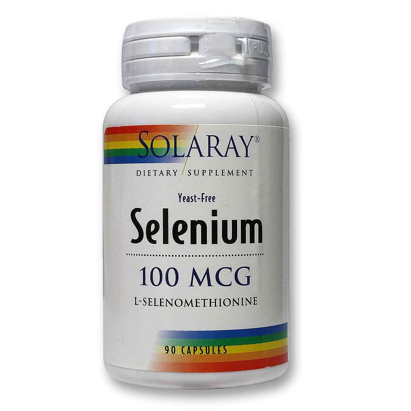 A+ brain detox supplements| Official Site☀