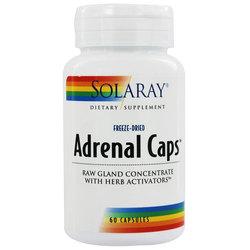 Solaray Adrenal