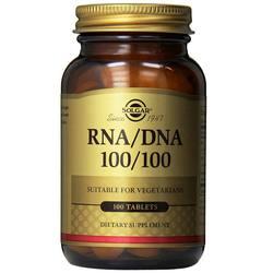 Solgar RNADNA 100100