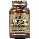 Glucosamine MSM Complex - Shellfish Free