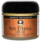 Source Naturals Skin Eternal Cream