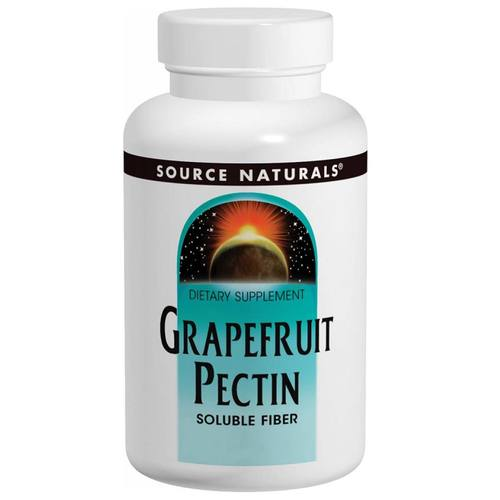 Grapefruit Pectin Powder