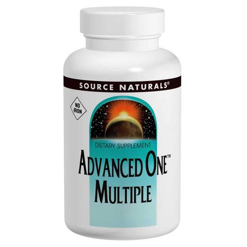 Advanced One Multiple
