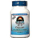 Source Naturals Wellness Oil Of Oregano