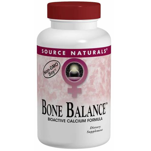 Bone Balance Eternal Woman