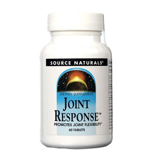 Joint Response
