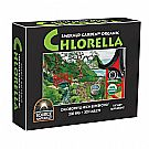 Source Naturals Emerald Garden 100% Organic Chlorella 200 mg