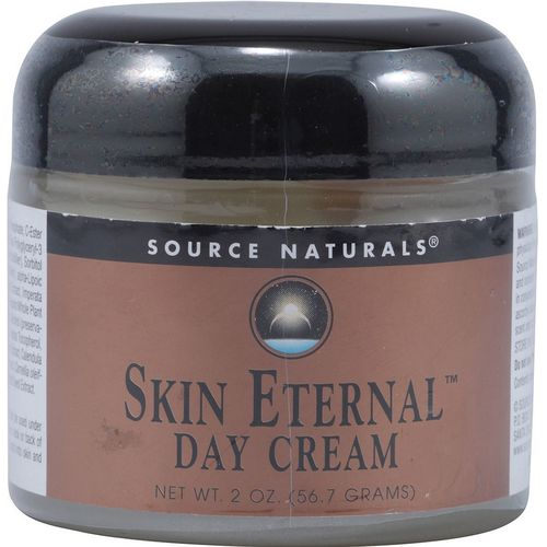 Skin Eternal Day Cream