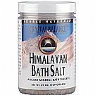 Crystal Balance Himalayan Bath Salt