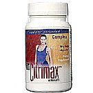 Source Naturals Diet Citrimax Complex