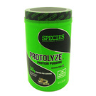Species Nutrition Protolyze