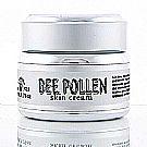Stakich Bee Pollen Skin Cream