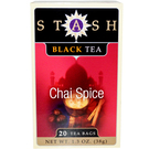 Stash Tea Chai Spice Tea