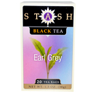 Stash Tea Earl Gray Tea