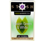 Stash Tea Fusion