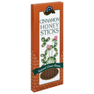 Stash Tea Honey Sticks