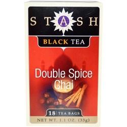 Stash Tea Black Tea