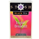 Stash Tea English Breakfast Tea