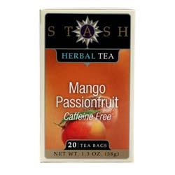 Stash Tea Premium Herbal Tea