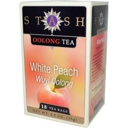 Stash Tea Oolong Tea