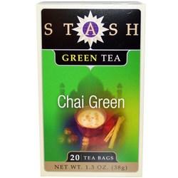 Stash Tea Green Tea