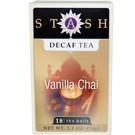 Stash Tea Decaf Tea