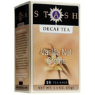Stash Tea Decaf Tea