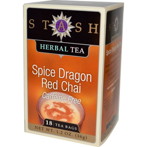 Stash Tea Premium Herbal Tea Spice Dragon Red Chai - 18 Bags - 63159_a.jpg