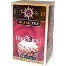 Stash Tea Black Tea