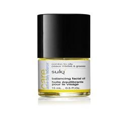 Suki Balancing Facial Oil