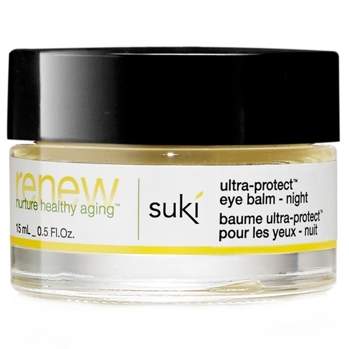 Ultra-Protect Eye Balm