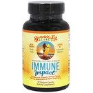 Summer Life Naturals Immune Impact