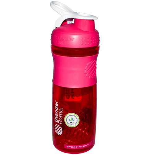 Sundesa Blender Bottle SportMixer - 28 oz