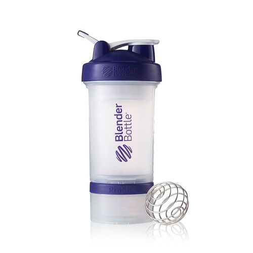 Sundesa Blender Bottle ProStak - 22 oz - prostak_purpleclear.jpg