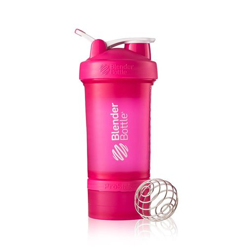 Blender Bottle ProStak