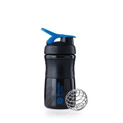 Sundesa Blender Bottle SportMixer