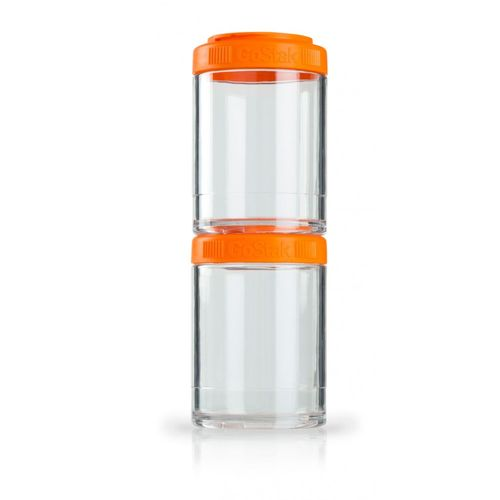 Blender Bottle GoStak