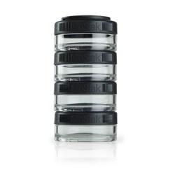 Sundesa Blender Bottle GoStak