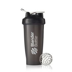 Sundesa Blender Bottle Loop Top