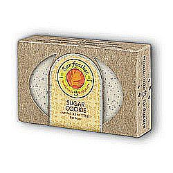 Sunfeather Sugar Cookie Soap