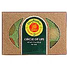 Sunfeather Circle of Life Soap