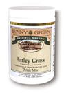 Sunny Green Barley Grass Powder