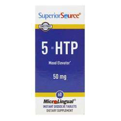 Superior Source 5-HTP