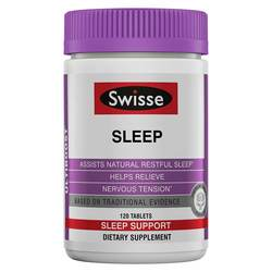 Swisse Sleep
