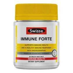 Swisse Immune Forte