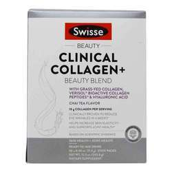 Swisse Clinical Collagen+