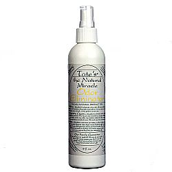 Tate's The Natural Miracle Odor Eliminator