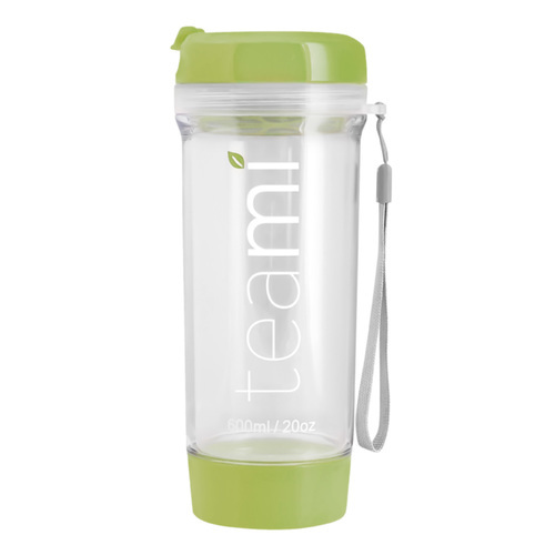 Teami Tumbler Olive  Aceituna - 20 oz - 353608_front.jpg