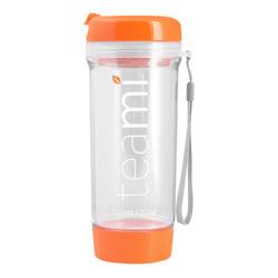 Teami Tumbler Orange