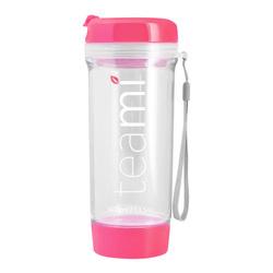 Teami Tumbler Pink
